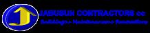 Jabusun Contractors cc